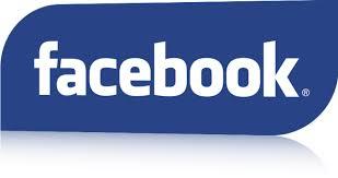 Otvorena FB stranicae